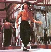 Enterthedragon30_2