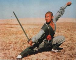 Shaolin031
