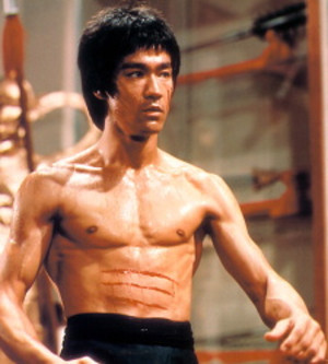 Enterthedragon32