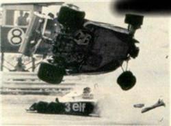 1977japangp4