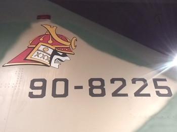 52530