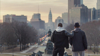 News_header_creed_20151223_2